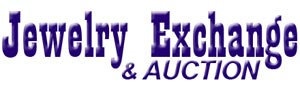 Jewelry Exchange and Auction